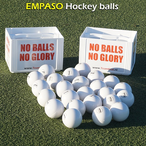 EMPASO Hockeyballen