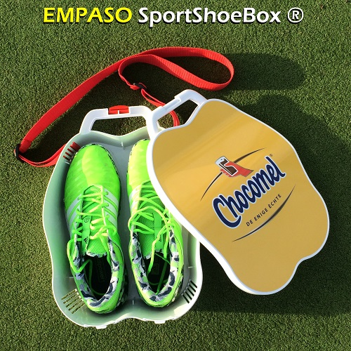 EMPASO TeamCrate