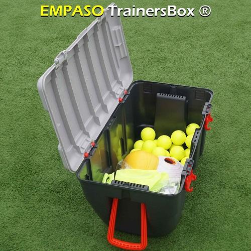 EMPASO-TrainersBox