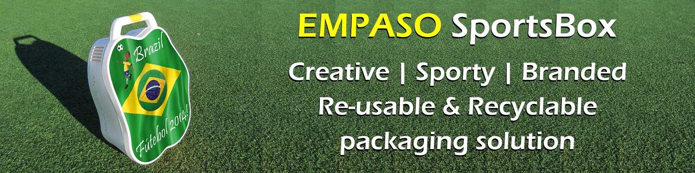 EMPASO SportsBox