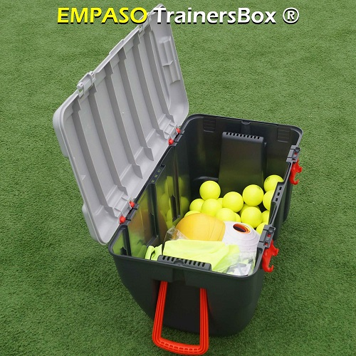 EMPASO-TrainersBox