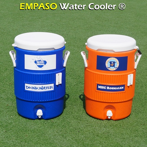 EMPASO Water Cooler